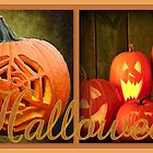 Halloween by ©The Creative  Minds
