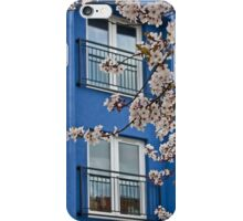 Spring, Walton-on-Thames iPhone Case/Skin