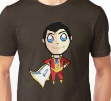 Shazam! W/o Text Unisex T-Shirt