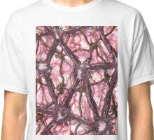 Contagion Classic T-Shirt