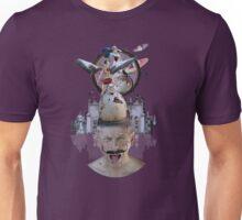 Winter Odyssey  Unisex T-Shirt