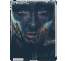 Faux iPad Case/Skin