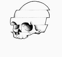 ShiftySkull Unisex T-Shirt