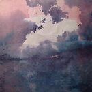 Haze by Catrin Stahl-Szarka