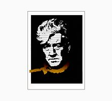 David LYNCH, literally Unisex T-Shirt