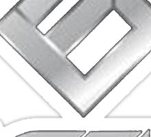 Bigflo 2 Sticker