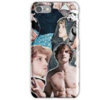 Logan Paul iPhone Case/Skin
