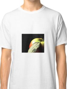 Fresh From The Tree Classic T-Shirt