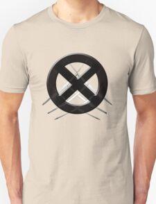 X-Men Wolverine Unisex T-Shirt