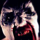 Vampyre Attack by Darren Bailey LRPS
