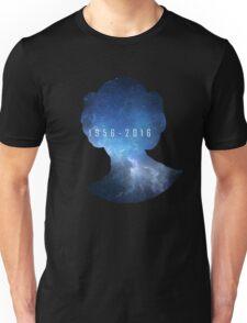 RIP Mrs Fisher Unisex T-Shirt