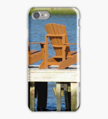 8241a iPhone Case/Skin