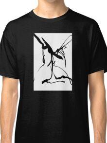 SJCrown Fine Art    sjcrown.artspan.com Classic T-Shirt