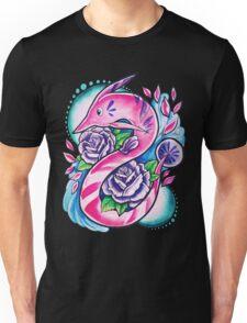 Gorebyss Unisex T-Shirt