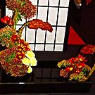 Ikebana Exhibit #11 by Shulie1