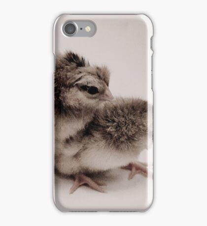 Cuddle iPhone Case/Skin