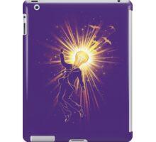 Eureka iPad Case/Skin