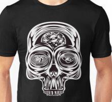 Aura of Automation Unisex T-Shirt