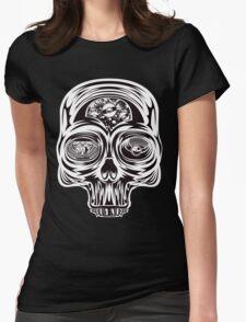 Aura of Automation T-Shirt