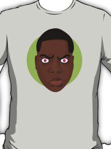 The illest. T-Shirt
