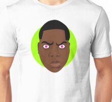 The illest. Unisex T-Shirt