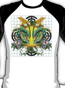 RAYWAVE T-Shirt