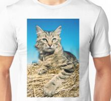 Tigga Unisex T-Shirt