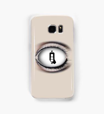 lumen Samsung Galaxy Case/Skin