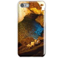 Our Time in the Wishing Well iPhone Case/Skin