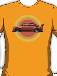 Skoda 110R T-Shirt
