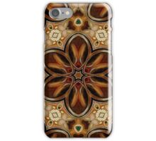 Mexican Soul IV iPhone Case/Skin
