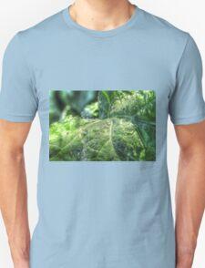 Morning Dew  Unisex T-Shirt