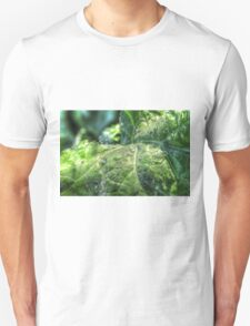 Morning Dew  Unisex T-Shirt