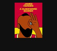 James Harden (A Clockwork Scorer) Unisex T-Shirt