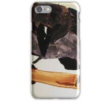 Closer Look iPhone Case/Skin