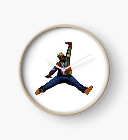 smalls Clock