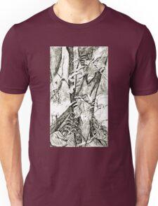 Forest #1 Unisex T-Shirt