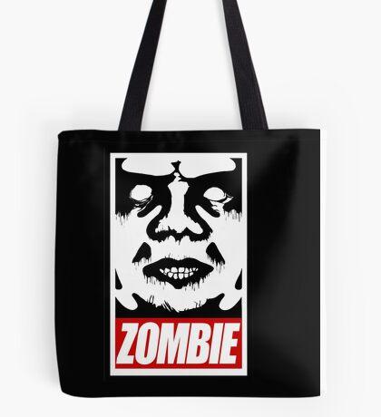 zOmBEY Tote Bag