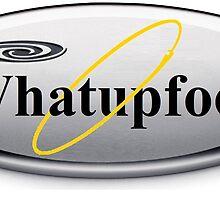 whirlpool parody by mercurymark2001