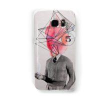 architect  Samsung Galaxy Case/Skin
