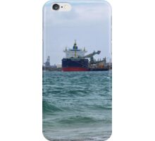 From Kwinana Beach iPhone Case/Skin