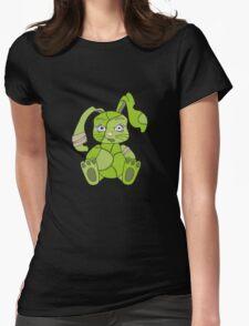 Zombie bunny T-Shirt