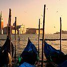 Venice by kumari