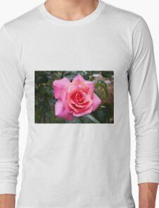Seasons First Long Sleeve T-Shirt