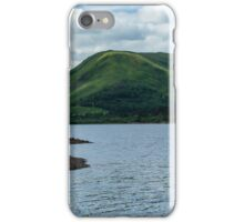Thirlmere, Allerdale District, England iPhone Case/Skin