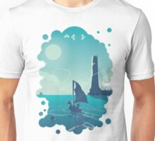 The Waker Unisex T-Shirt