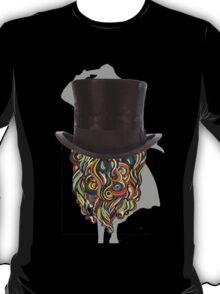 BEARD HEAD. T-Shirt