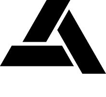 AC Abstergo by mikecool