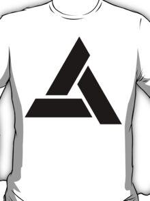 AC Abstergo T-Shirt