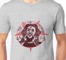$UICIDE $CRIM Unisex T-Shirt